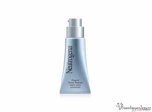 best skin bleach for hyperpigmentation