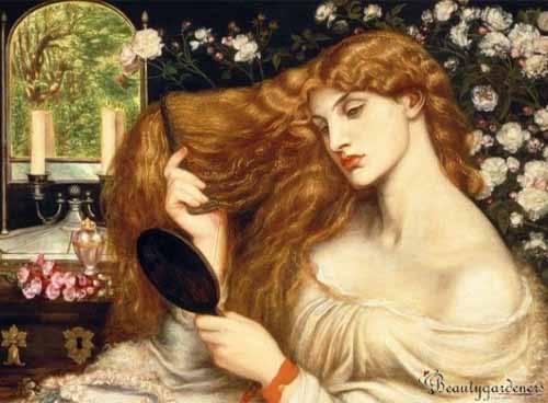 history of shampoo