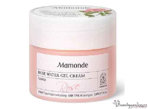 korean moisturizer for oily skin