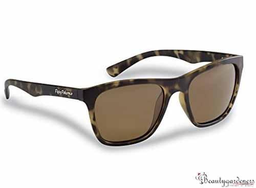 best cheap fishing sunglasses