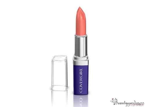 best lipstick for older women
