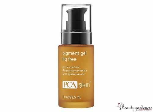 best whitening cream for hyperpigmentation