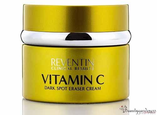best whitening cream for pigmentation
