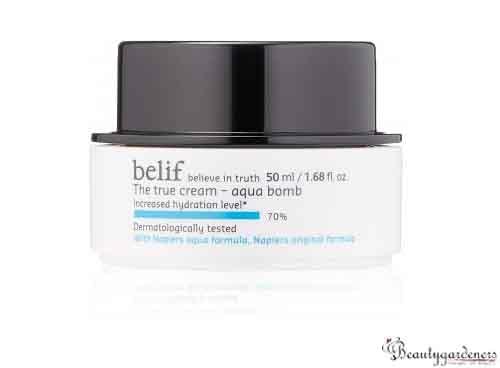best korean moisturizer for oily acne prone skin