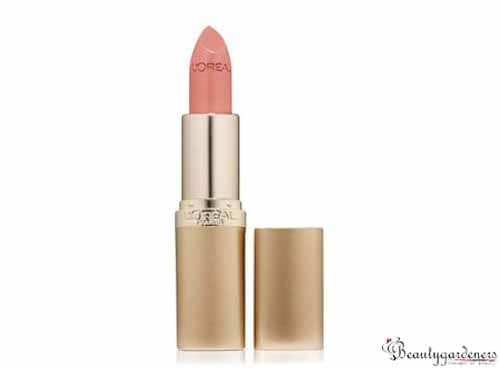 lipstick shades for office
