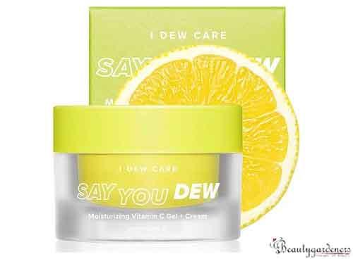 korean best moisturizer for oily skin