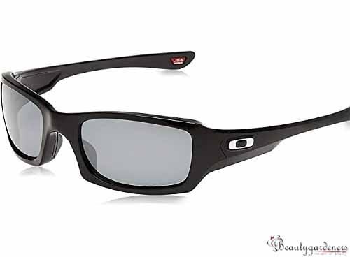 lifeguard sunglasses oakley