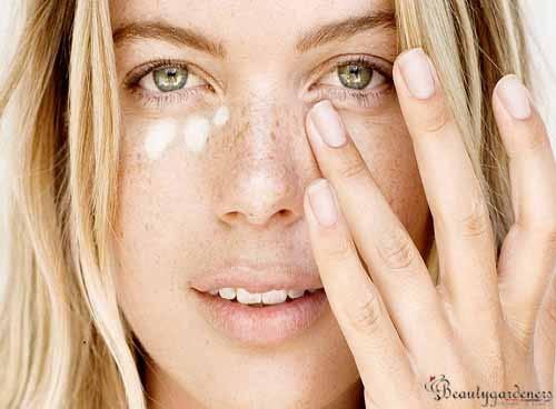 best lightening cream for hyperpigmentation