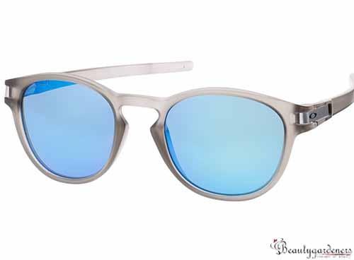 best fly fishing sunglasses