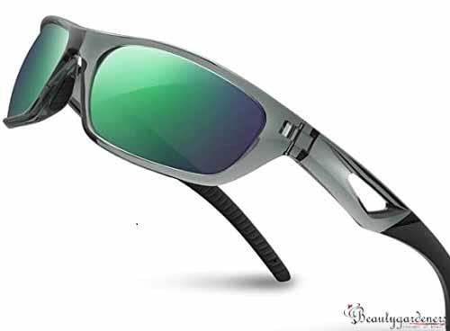 top fishing sunglasses