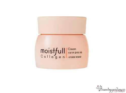 korean moisturizer for oily acne prone skin