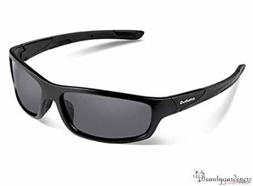 best polarized sunglasses for lifeguards