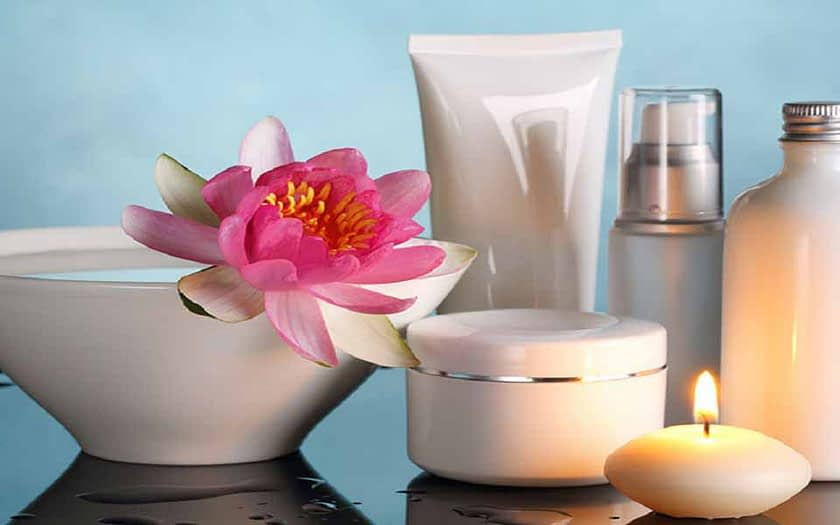 best european skin care products