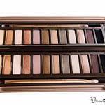 eyeshadow palette for cool skin tone