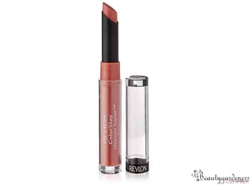 lipstick for over 60