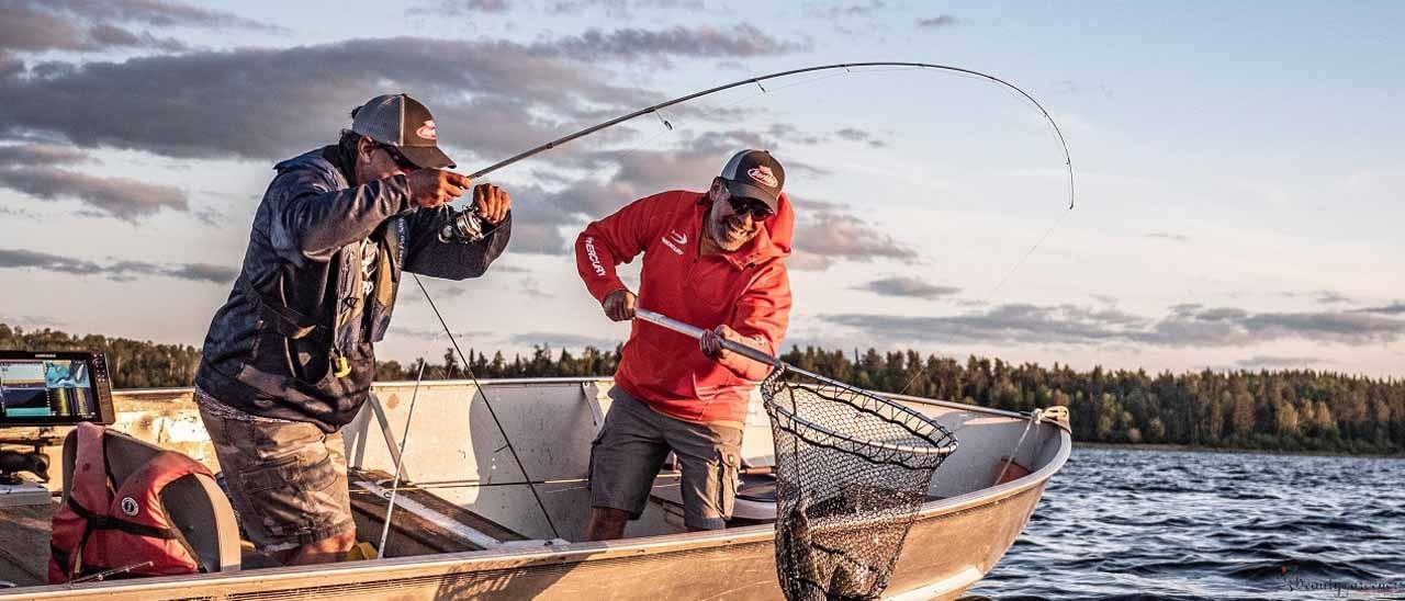 best polarised sunglasses for fishing