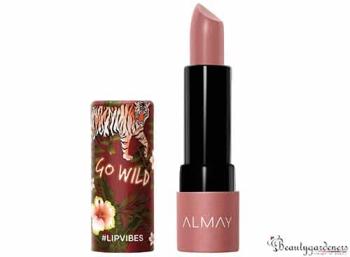 best lipstick for office use