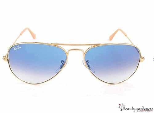 lifeguard glasses