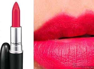 lipstick colors for over 60