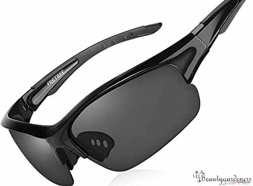 women's polarized fishing sunglasses